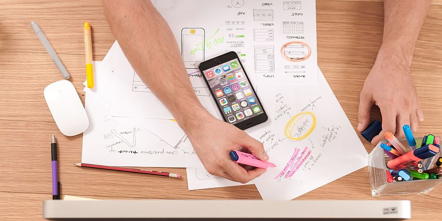 How to find a great bookkeeper for a small business
