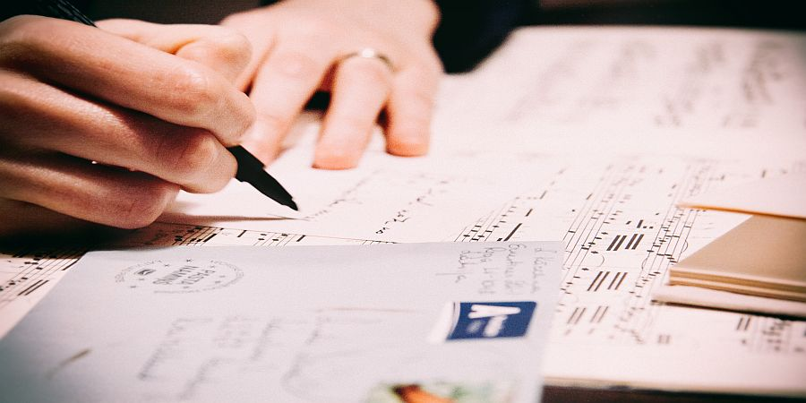 Best Payroll Processing Practices
