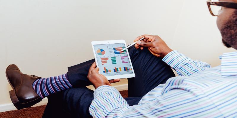 how to make payroll profitable