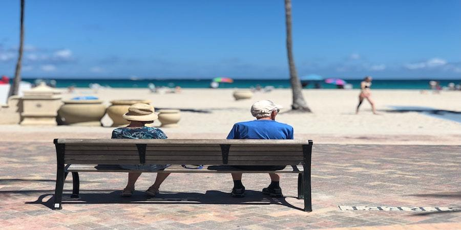 tax-effective retirement strategies